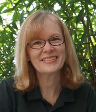 Marianne Jakmides Dyson